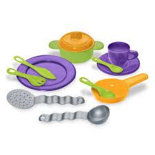 Cuisine Enfant Mini Tefal by