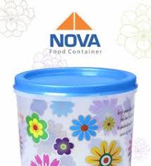 plastic kitchen canisters food storage boxes in rajkot gujarat manufacturers suppliers