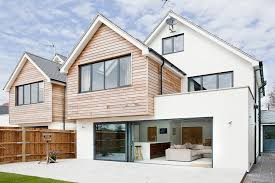 build new homes stunning 5 bedroom new build homes eizw info
