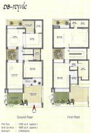 Color Floor Plan Ranch House Plans Home Designs Emerson 1200 Sq Ft Color Luxihome