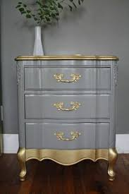 painted furniture by vintage charm and restoration www facebook