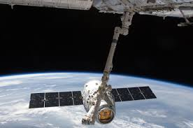 elon musk global internet elon musk to ship internet satellites into area this weekend try