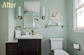 diy bathroom remodel ideas beautiful stylish bathroom remodel diy brilliant diy bathroom