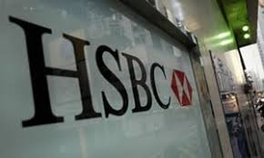 hsbc shut down accounts linked to gupta scandal business the