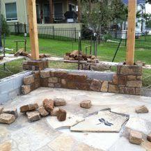 widescreen cheap patio ideas photo album home design on full hd