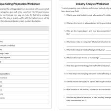 5 Whys Worksheet Free Worksheet Printables 5 Whys Form