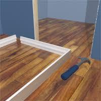 Building Interior Doors Install An Interior Door 1 Rona