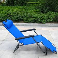 Folding Chaise Lounge Wonderful Folding Chaise Lounge Chair Walmart Pool Lounge Chairs