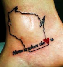 14 horrible wisconsin state tattoos and why minnesota can relate