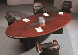 Extendable Boardroom Table Extendable Meeting Table Chene Interiors