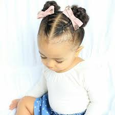 toddler hair best 25 toddler hairstyles ideas on toddler girl hair