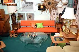 1950s home design ideas 1950s living room decor living room decorating ideas source a
