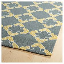 Yellow And Grey Outdoor Rug Grey Outdoor Area Rugs Uniquely Modern Rugs