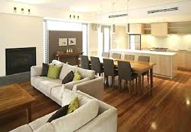 kitchen and dining room layout ideas small kitchen dining living room layouts 1025theparty com