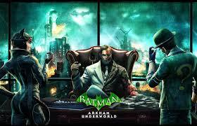 batman arkham city apk batman arkham underworld review ndtv gadgets360