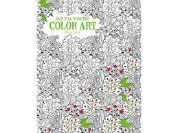 natural wonders color art for everyone walmart com