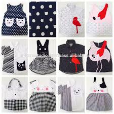 halloween shirts for kids thailand clothes supplier thailand clothes supplier suppliers and