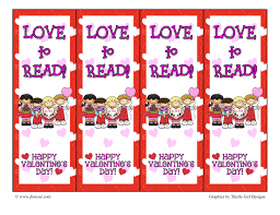 tons of printable bookmarks with many different themes for the