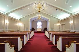 home design johnson city tn history u0026 staff tetrick funeral home johnson city tn
