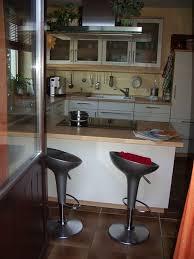 küche creativ bad kreuznach küche creativ vertriebs gmbh in bad kreuznach küche holl aus