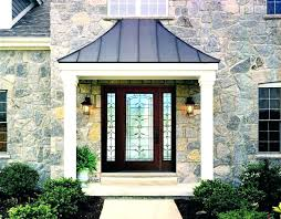 Exterior Mobile Home Doors Exterior Mobile Home Door Doors Extraordinary X Exterior Door Used