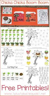 388 best book activities images on pinterest book activities