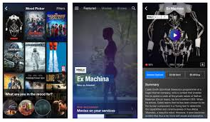 search every video streaming service with yahoo u0027s new app macworld