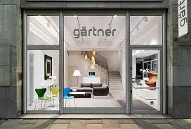 design outlet hamburg the best design stores in hamburg germany tracing s