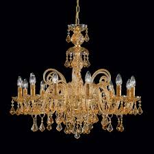 cavallini crystal chandelier ceiling lights bella figura the