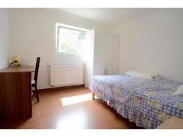 chambre a louer luxembourg chambre 1 chambre à louer à luxembourg dommeldange luxembourg