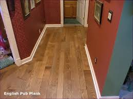 living room where to buy chelsea plank flooring chelsea plank