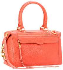 designer handbags for cheap get a stylish look with designer purses acetshirt