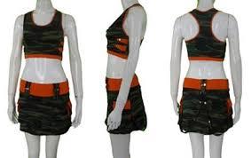 Baju Senam Nike Murah baju senam archives jual baju senam wanita