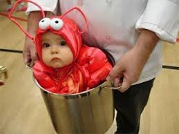 King Koopa Halloween Costume Diy Babywearing Halloween Costumes Parents Sling Treat