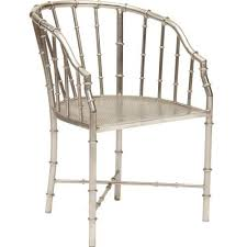 Bamboo Chairs For Sale Arm Chair