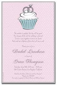 Wedding Invitations Quotes For Friends Wedding Shower Invite Wording Stephenanuno Com