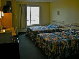 Comfort Suites Redmond Or Motel 6 Redmond Or Booking Com