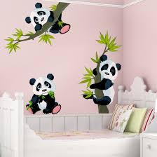 wandtattoo rosenranke wandtattoo floral magnolie zweig set