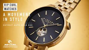 Bisnis Baju Quiksilver shop for wetsuits surf clothing and watches rip curl asia