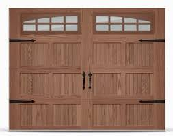 Overhead Doors Nj C H I Overhead Doors Tgs Garage Doors Nj Garage Door Repair