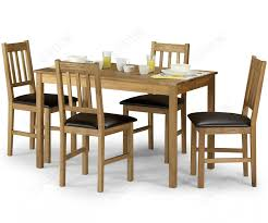 Dining Table With 4 Chairs Price Julian Bowen Coxmoor Coxmoor Oak Rectangular Wooden Dining Table