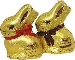 easter chocolate bunny candy addict the history of the chocolate bunny