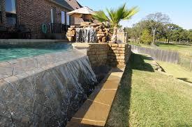 grottos u0026 waterfalls custom concept pools