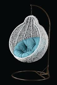 274 best hanging chair images on pinterest swing chairs hanging