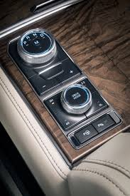 2018 ford expedition ford media center