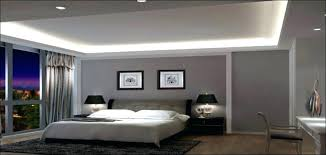 gray bedroom ideas light gray bedroom walls this picture here light grey