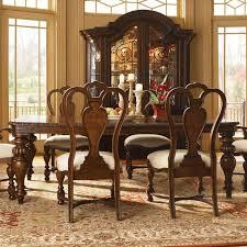 universal furniture dining table universal furniture california