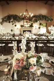 wedding flowers los angeles los angeles wedding florist palos verdes wedding flowers weddings
