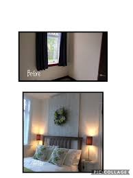 love home and garden makeovers painter designer decorator in