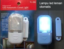automatic closet light home depot automatic closet light iccrinfo info